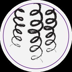 General Hair Type